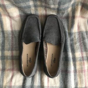 Adorable Comfy Loafers!